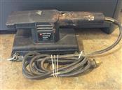 BLACK&DECKER Vibration Sander 7448 FINISHING